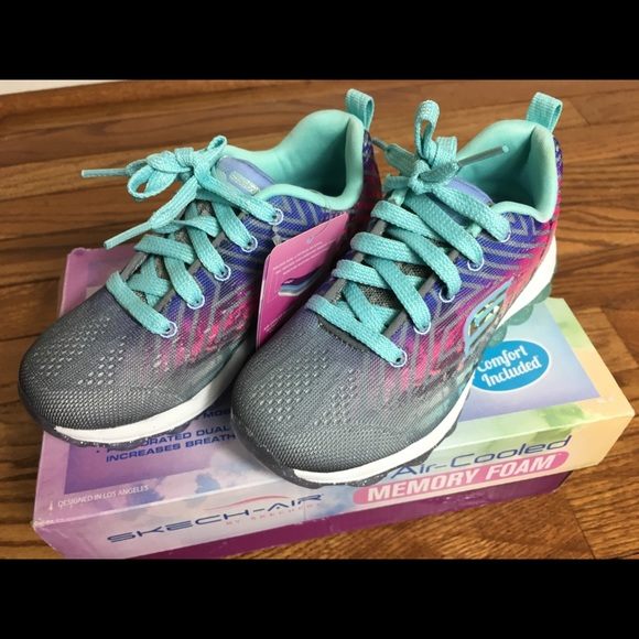girls memory foam trainers Sale,up to